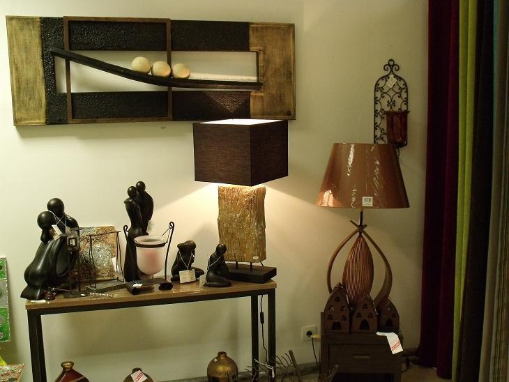 la d co l atelier d co. Black Bedroom Furniture Sets. Home Design Ideas
